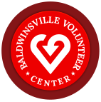 Baldwinsville Volunteer Center