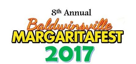 8th Annual Baldwinsville Margaritafest!