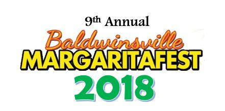 9th Annual Baldwinsville Margaritafest!